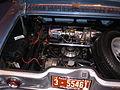 Chevrolet Corvair Corsa c.1968 (7915560684).jpg