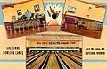 Cheyenne Bowling Lanes (NBY 430680).jpg