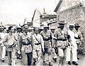 Chiang Kai-shek and Feng Yuxiang2.jpg