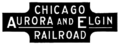 Chicago Aurora and Elgin Railroad logo.png