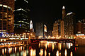 Chicago river1.jpg