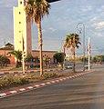 Chichaua ville du Maroc.jpg