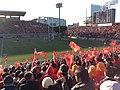 Chichibunomiya Rugby Stadium-1.jpg