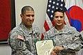 Chief Warrant Officer 2 Diaz is awarded 140722-A-IV618-022.jpg