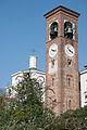 Chiesa SanMichele1 (1 di 1).jpg