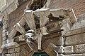 Chiesa San Bartolomeo Venezia campanile.jpg