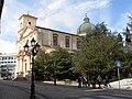 Chiesa dell'Immacolata - panoramio (2).jpg