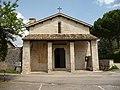 Chiesa della Maddalena - panoramio.jpg