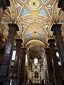 Chiesa di S. Maria dell'Anima, Roma 4430.jpg
