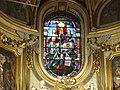 Chiesa di S. Maria dell'Anima, Roma 9047.jpg