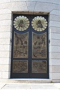 Chiesa nuova dei Santi Nazaro e Celso (Gorla Minore) 01.jpg