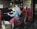Children-at-the-piano.jpg!PinterestLarge.jpg