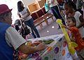 Children Celebrate Reading During Picnic in the Grove DVIDS224249.jpg