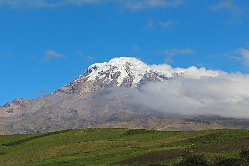 File:Chimborazo 05.jpg