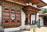 Chimi Lhakhang, Bhutan 05.jpg