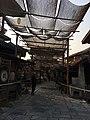 China Hubei Xiangyang Tang Dynasty City Film and TV Base7.jpg