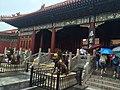 China IMG 0472 (29203634951).jpg