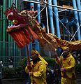 Chinese New Year Paris 10 02 2013 36.jpg