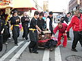 Chinese New Year Seattle 2009 - 09.jpg