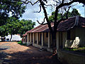 Chinmaya Vidyalaya, Pallavur.JPG