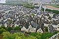 Chinon-116-Stadt-2008-gje.jpg
