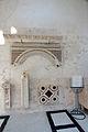 Chiostro del Paradiso (Amalfi)-04.jpg