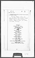 Chisato Oishi et al., Nov 21, 1945 - NARA - 6997352 (page 158).jpg