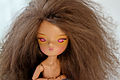 Chocolate SecretDoll Person Wig (8173463316).jpg