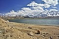 Chogakhor lakeتالاب چغاخور - panoramio.jpg