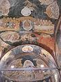 Chora Church Constantinople (1).JPG