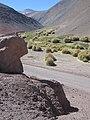 Chorten in Atacama (4320061333).jpg