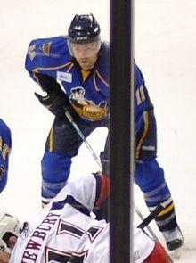 Chris porter ice hockey wikipedia - Porter international wiki ...