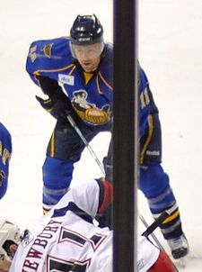 Chris Porter Peoria Rivermen.jpg