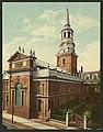 Christ Church, Philadelphia-LCCN2008679523.jpg