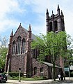 Christ Church - New Haven, Connecticut.jpg