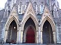Christ Church Cathedral Montreal 13.JPG