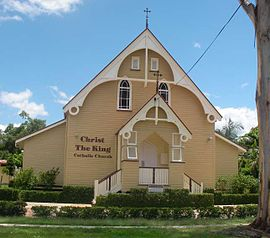 Christ the king church graceville.jpg