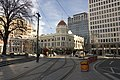 Christchurch Central, Christchurch, New Zealand - panoramio.jpg