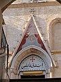 Christian Quarter, Jerusalem (30448547954).jpg