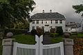 Christiansenhuset - Strandgaten 219.jpg