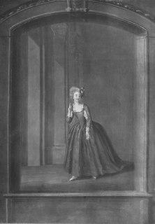 Charlotte Stierneld