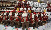 Christmas 00523.jpg