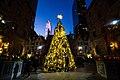 Christmas in NYC 2016 (31118339763).jpg