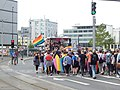 Christopher Street Day 2017, Braunschweig 89.jpg