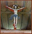 Christus in Genhofen - panoramio.jpg