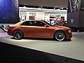 Chrysler 300S Turbine (8402931667).jpg