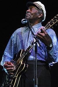 Chuck Berry (8275961).jpeg