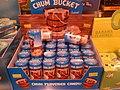Chum Bucket candies.jpg