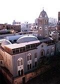 Shubra El-Kheima