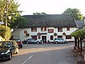 Church House Inn, Stokeinteignhead, Devon - geograph.org.uk - 304437.jpg